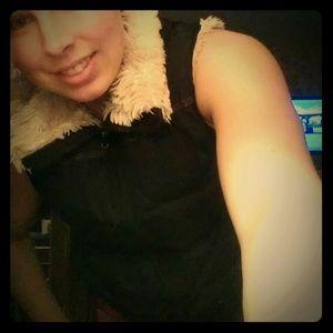 Big Chill Jackets & Blazers - Big chill vest