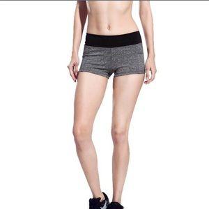 Pants - 🏃♀️Gym/Yoga Sports Shorts🏃♀️