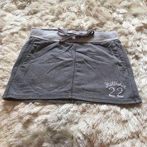 Hollister Dresses & Skirts - Hollister Skirt
