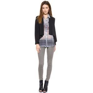 Blank NYC Denim - 🆕 Blank NYC Skinny Jeans