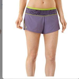 Smartwool Pants - Smartwool PhD run shorts