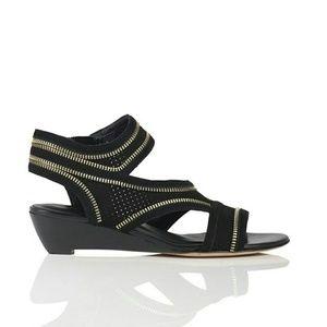Rebecca Minkoff Shoes - Rebecca Minkoff Sandals