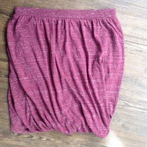 Free People Dresses & Skirts - Free People Flirty Skirt