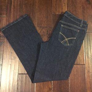 Tommy Hilfiger Denim - EUC Tommy Hilfiger Jeans