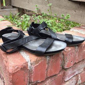 Camper Shoes - Camper Micro Sandals