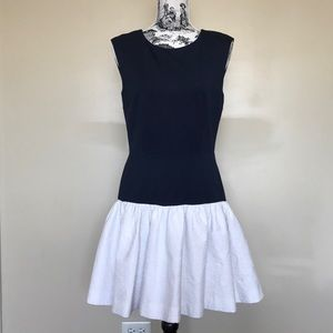 ERIN by Erin Fetherston Dresses & Skirts - NWOT ERIN by Erin Fetherton 'Hepburn' Dress