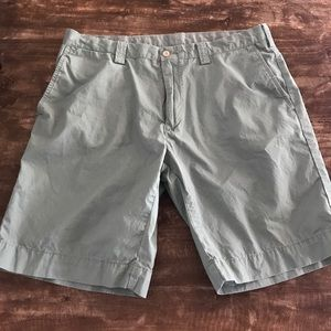 Polo by Ralph Lauren Other - Mens Polo Shorts