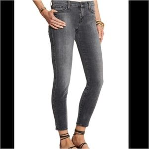 J Brand Denim - 😍J.Brand Faithful Skinny Crop Jeans