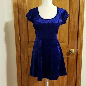 Forever 21 Dresses & Skirts - BOGO  Forever 21 dress