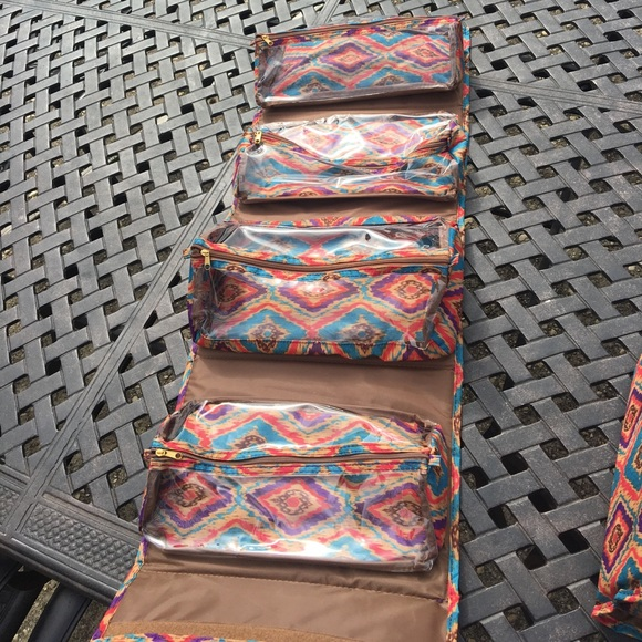 Travel Bags New York 49