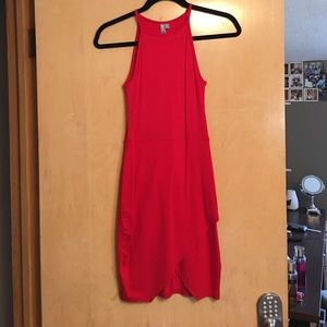 ASOS Women's 0 dress