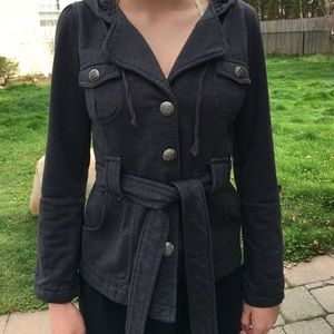 Self Esteem Other - Self Esteem  juniors Jacket