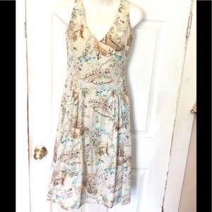 Dorothy Perkins Dresses & Skirts - DP Italian Dress