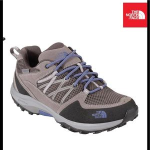 The North Face Shoes - The North Face waterproof shoe Sz 8.5