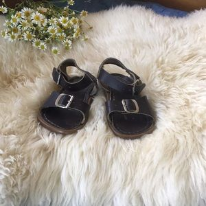 Salt Water Sandals by Hoy Other - Baby Saltwater sandals
