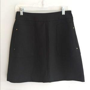 H&M Dresses & Skirts - SALE 🔴 H&M Black Skirt! 😊