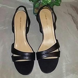 Colin Stuart Shoes - ✨ New ✨Colin Stuart Sandals
