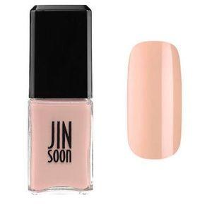 JINsoon Makeup - JINsoon Nostalgia nail lacquer