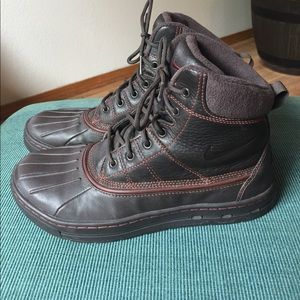 0d82db8267c5 Nike Shoes - Nike Kynwood or ACG waterproof boots
