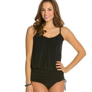 Magicsuit Other - Magicsuit shelly tankini top