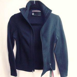 Spyder Sweaters - NWT Women's Spyder Jacket