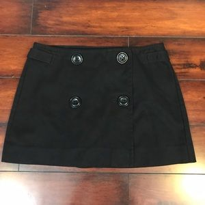 GAP Dresses & Skirts - Women's GAP Mini Skirt