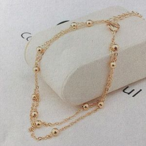 Jewelry - **NEW** 💕ANKLET