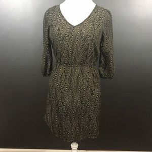 BeBop Dresses & Skirts - Women's BeBop Dress