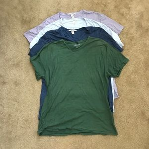 Kenneth Cole Other - Kenneth Cole tees XXL