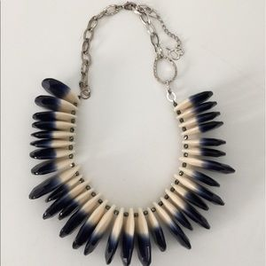 Diana Broussard Jewelry - New RETAIL Diana Broussard Necklace