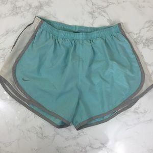 Nike Pants - Nike Dri Fit Shorts