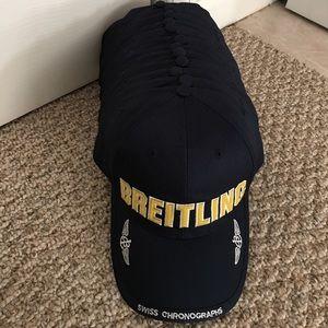 Breitling Other - Breitling hat