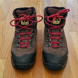 Vasque Other - Vasque hiking boots (men)