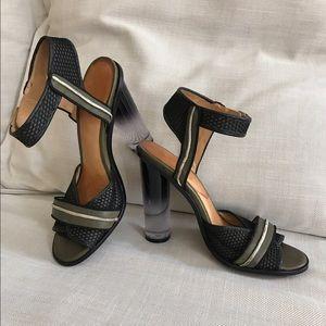 L.A.M.B. Shoes - Super cool L.A.M.B. Heels