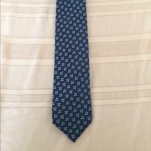 Charvet Other - Charvet tie