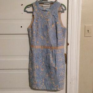 NWT Nasty Gal Dress