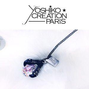 Yoshiko Creations Paris