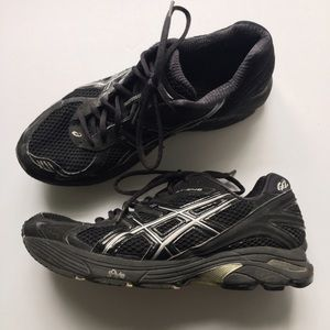 Asics Other - Asics // GT 2140 Running Sneakers