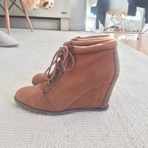 Pull&Bear Shoes - Wedge Sneakers