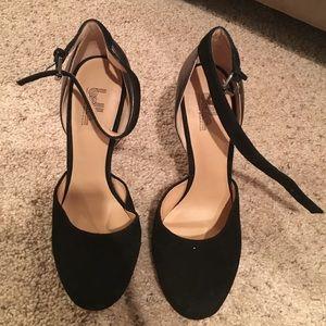 Belle by Sigerson Morrison Shoes - Belle by Siegerson Morrison Krissy Heels.