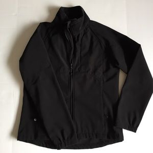 Black Diamond Jackets & Blazers - Black Diamond Jacket