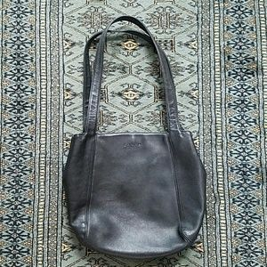 Coach Handbags - Vintage Coach Hobo Bag