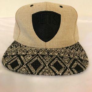 Mitchell & Ness Other - Mitchell & Ness hat