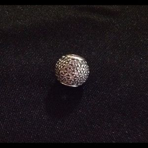 Pandora Jewelry - Pandora Generosity charm