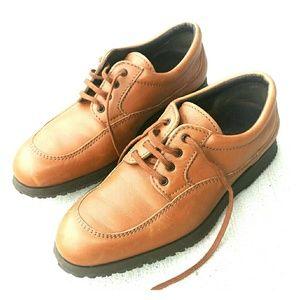 Hogan Shoes - Hogan Women's Lace-up Leather Shoes