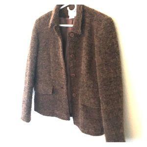 Charles Gray London Blazer/Jacket