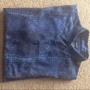 Claiborne Other - Men's Claiborne Shirt, size L