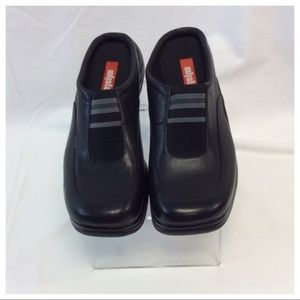 Unlisted Shoes - UNLISTED Ladies Loafers