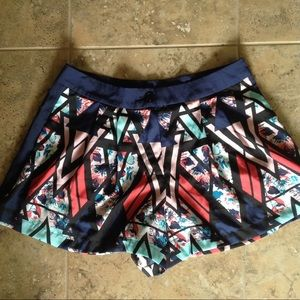 Fire Los Angeles Pants - 💙💗💙💗Ready for Summer💙💗💙💗