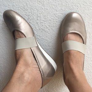 Mephisto Shoes - Mephisto flats